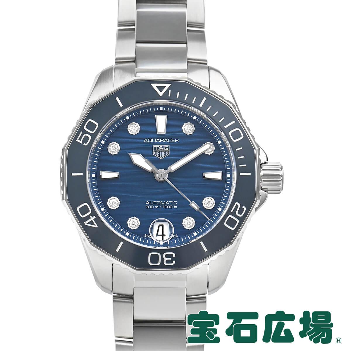 タグ ホイヤー アクアレーサー プロフェッショナル300 WBP231B.BA0618 驚きの価格が実現 新品 Heuer TAG 期間限定 送料無料 レディース 腕時計