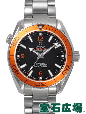 オメガ OMEGA シーマスター プラネットオーシャン 232.30.42.21.01.002【新品】 メンズ 腕時計 送料・代引手数料無料