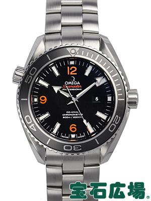オメガ OMEGA シーマスター プラネットオーシャン生産終了 232.30.38.20.01.002【新品】 レディース 腕時計 送料・代引手数料無料