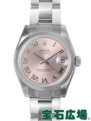 日本製 ロレックス ROLEX 178240【新品】 デイトジャスト 178240 ROLEX【新品 ロレックス】 ユニセックス 腕時計 送料無料, 8-Aug:a73efce8 --- impalex.sk