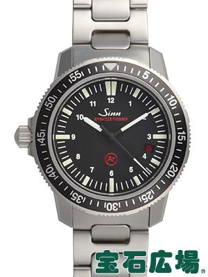 ジン 603.EZM3 603 EZM3【新品】 メンズ 腕時計 送料・代引手数料無料