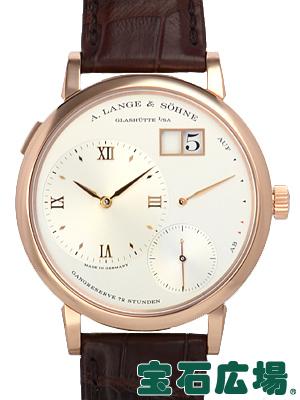 ランゲ&ゾーネ グランドランゲ1 117.032【新品】 メンズ 腕時計 送料無料
