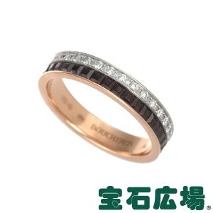 ブシュロン キャトルクラシック ダイヤ リング JAL00243【新品】 ジュエリー 送料無料