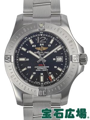 ブライトリング コルト オートマチック A173B44PCS【新品】 メンズ 腕時計 送料無料