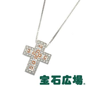ダミアーニ ベルエポック ダイヤペンダントネックレス(XS) 20023064【新品】 ジュエリー 送料・代引手数料無料