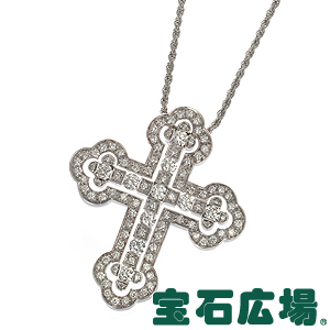 ダミアーニ ベルエポックダイヤ ペンダントネックレス(M) 20026304【新品】 ジュエリー 送料無料