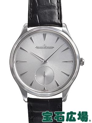 ジャガー・ルクルト マスターウルトラスリム Q1278420【新品】 メンズ 腕時計 送料・代引手数料無料