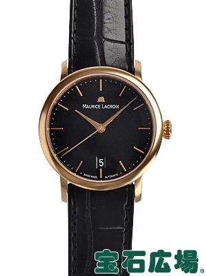 モーリス・ラクロア レ・クラシック LC6013-PG101-330【新品】 レディース 腕時計 送料無料