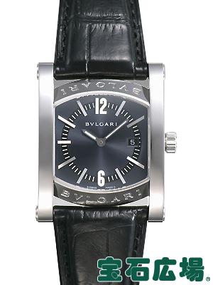 ブルガリ アショーマ 生産終了モデル AA39C14SLD【新品】 レディース 腕時計 送料・代引手数料無料