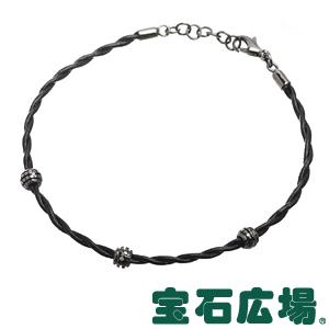 ダミアーニ メトロポリタンドリーム BY H.NAKATA ダイヤ ブレスレット 20062141【新品】 ジュエリー 送料無料