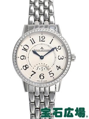 ジャガー・ルクルト ランデヴー デイト Q3478121【新品】 レディース 腕時計 送料無料