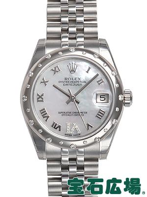 新着商品 ロレックス ROLEX デイトジャスト 178344NR【新品】 ユニセックス 腕時計 送料無料, パネル式組立収納家具パネパネ 7cdeb5b3