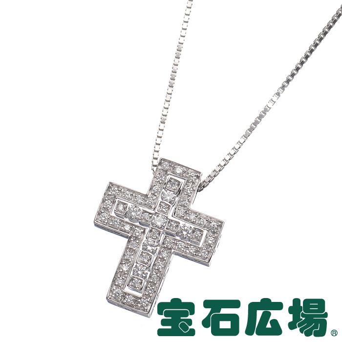 ダミアーニ ベルエポック ダイヤ ペンダントネックレス(XS) 20023066【新品】 ジュエリー 送料・代引手数料無料