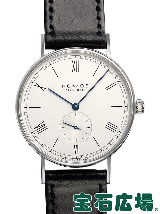ノモス ラドウィッグ38 LD1A2W238(234)【新品】 メンズ 腕時計 送料無料
