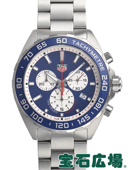 タグ・ホイヤー フォーミュラ1 クロノグラフ レッドブルレーシングスぺシェル CAZ1018.BA0842【新品】 メンズ 腕時計 送料・代引手数料無料