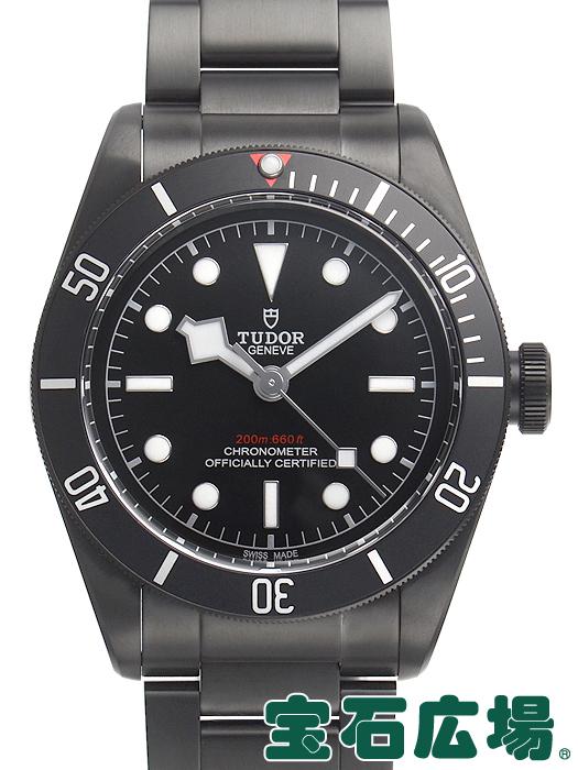 チューダー ブラックベイダーク 79230DK【新品】 メンズ 腕時計 送料無料 チュードル