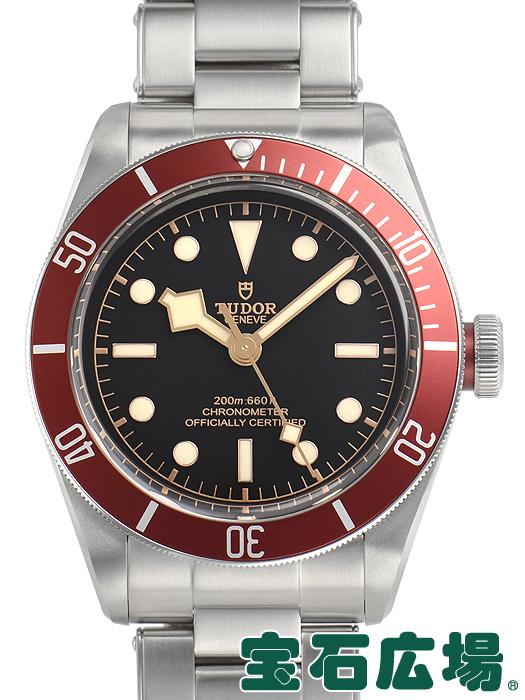 チューダー ブラックベイ 79230R【新品】 メンズ 腕時計 送料・代引手数料無料 チュードル
