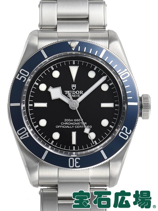 チューダー ブラックベイ 79230B【新品】 メンズ 腕時計 送料・代引手数料無料 チュードル