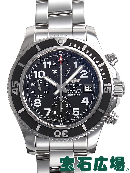 愛用  ブライトリング スーパーオーシャン クロノグラフ42 A13311C9/BE93(A108B93PSS)【】 メンズ 腕時計 送料無料, 大門町 47cae4d1