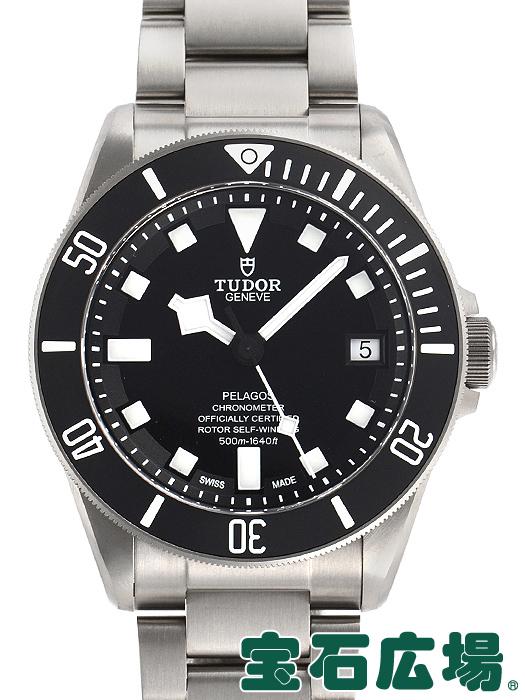 チューダー ぺラゴス 25600TN【新品】 メンズ 腕時計 送料・代引手数料無料 チュードル