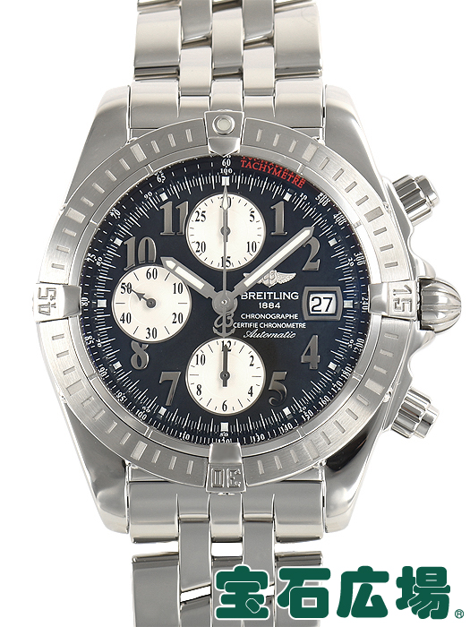 超人気の ブライトリング クロノマット A156B21PA【】 メンズ 腕時計 送料無料, パーフェクトスーツファクトリー 8bb23928