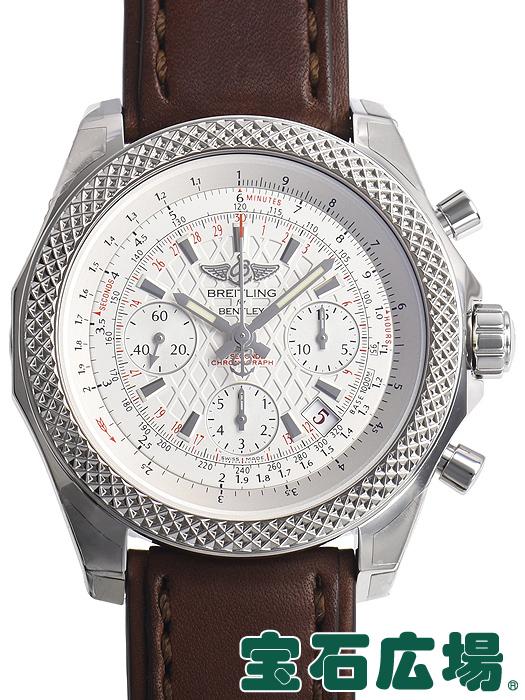 ブライトリング ベントレーB06 S A062G10BBA【新品】 メンズ 腕時計 送料・代引手数料無料