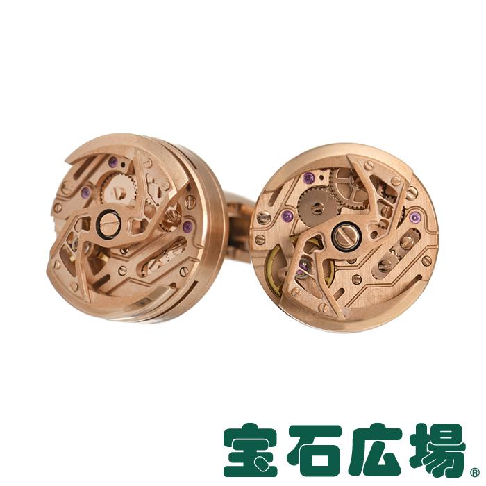 ENCELADE1789 ローター カフリンクス EN1812【新品】