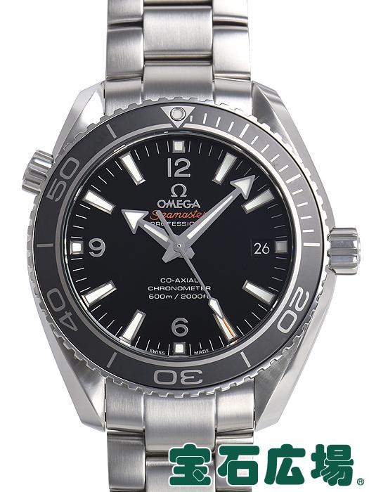 限定版 オメガ OMEGA シーマスター プラネットオーシャン 232.30.42.21.01.001【】 メンズ 腕時計 送料無料, フロームラボショップ da3dce8b