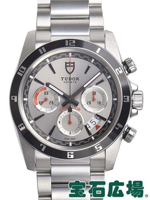 チューダー グランツアークロノ 20530N 新品 メンズ 腕時計 送料無料 チュードル キャンセル・変更について 売れ行きがよい 返品OK クリスマス会