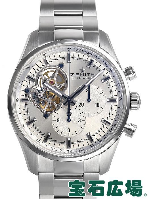 ゼニス エルプリメロ クロノマスター1969 03.2040.4061 01.M2040 送料無料 新品 格安 価格でご提供いたします 新入荷 流行 メンズ 腕時計