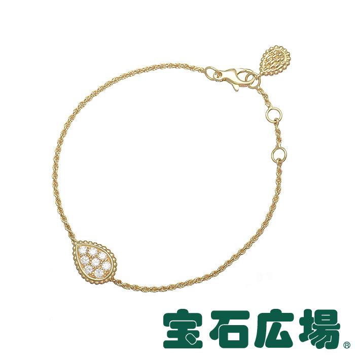 ブシュロン セルパンボエム ダイヤ ブレスレット(S) JBT00365M【新品】 ジュエリー 送料無料