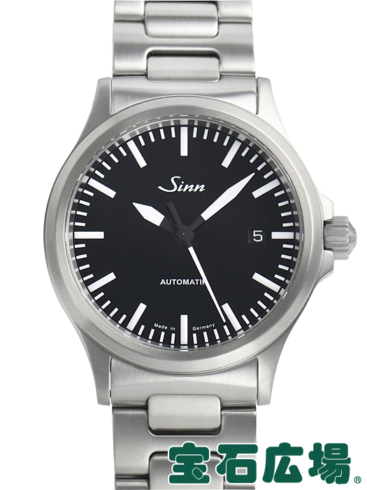 ジン 556【新品】 メンズ 腕時計 送料無料