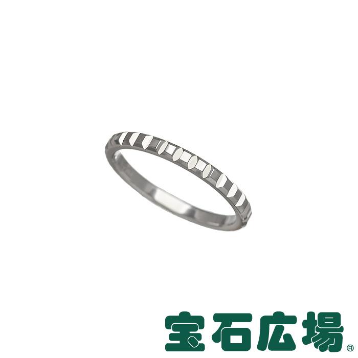 ブシュロン クル ド パリ リング(S) JAL01160【新品】 ジュエリー 送料無料