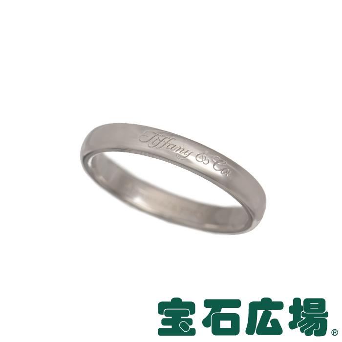 ティファニー ルシダバンド リング【新品】 ジュエリー 送料・代引手数料無料
