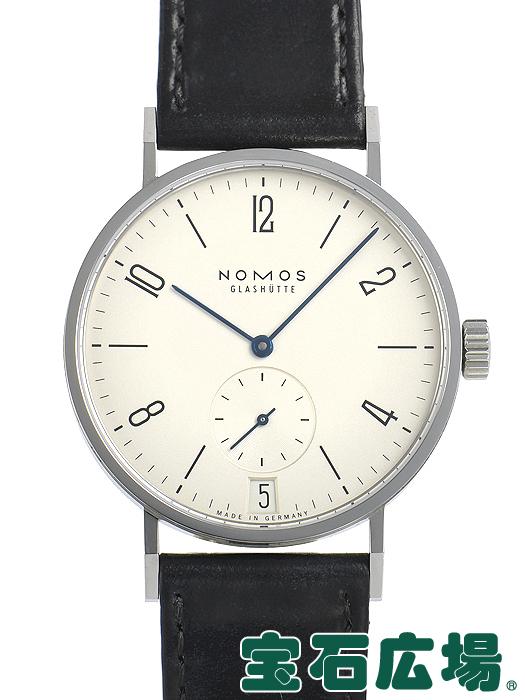 ノモス タンゴマット デイト TN1Z1W2(602)【新品】 メンズ 腕時計 送料・代引手数料無料