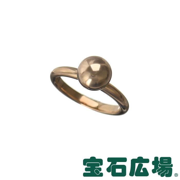 ティファニー ハードウェア ボール リング【中古】 ジュエリー 送料・代引手数料無料