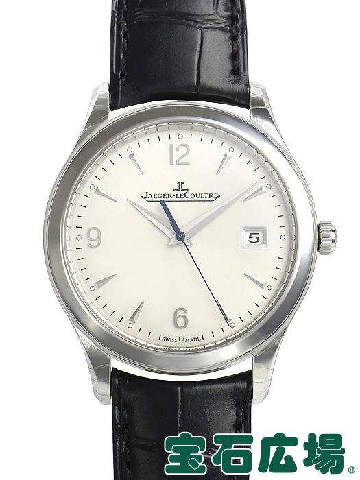 ジャガー・ルクルト マスターコントロール Q1548420【新品】 メンズ 腕時計 送料・代引手数料無料