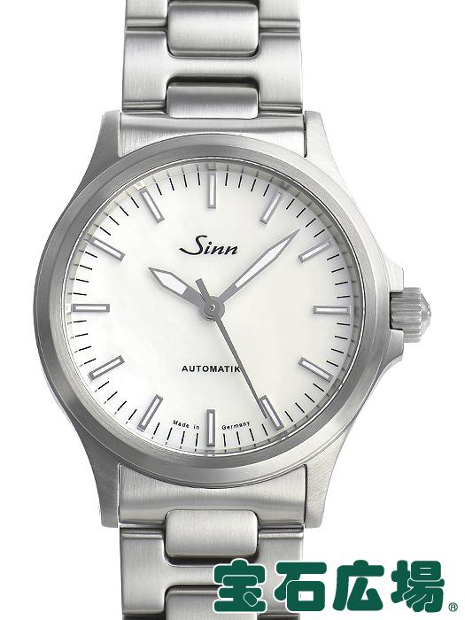 ジン 556I.Perimtt.W 556I.Perimtt.W【新品】 メンズ 腕時計 送料・代引手数料無料