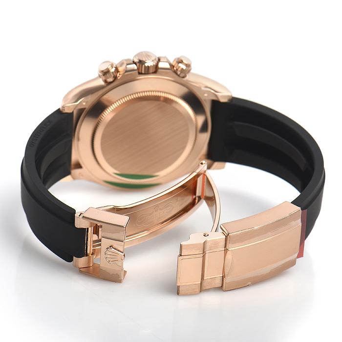 ロレックス ROLEX デイトナ 116515LN A【新品】 メンズ 腕時計 送料・代引手数料無料