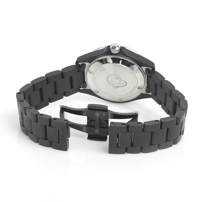 タグ・ホイヤー アクアレーサー WAY1397.BH0743【新品】 レディース 腕時計 送料・代引手数料無料