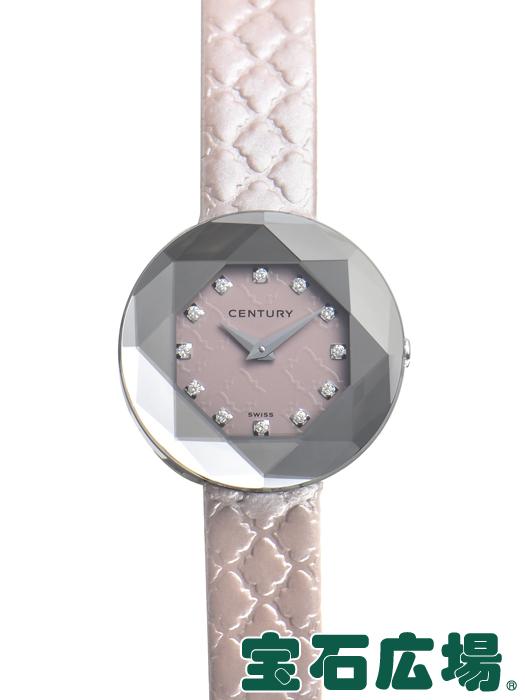 センチュリー CENTURY クチュール 832.7.S.M6B.12.KVN【新品】レディース 腕時計 送料・代引手数料無料