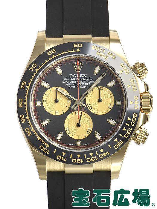 割引価格 ロレックス ROLEX ROLEX コスモグラフ デイトナ デイトナ 116518LN【】 メンズ 腕時計 ロレックス 送料無料, Meihua:e72d5fee --- baecker-innung-westfalen-sued.de