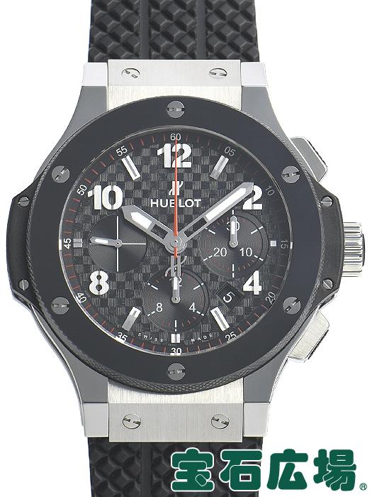 ウブロビッグバン301.SB.131.RX【新品】 メンズ 腕時計 送料・代引手数料無料