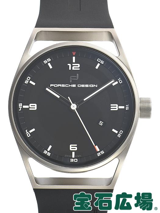 ポルシェ・デザイン PORSCHE DESIGN 1919デイトタイマー 6020.3.01.001.06.2【新品】 メンズ 腕時計 送料・代引手数料無料