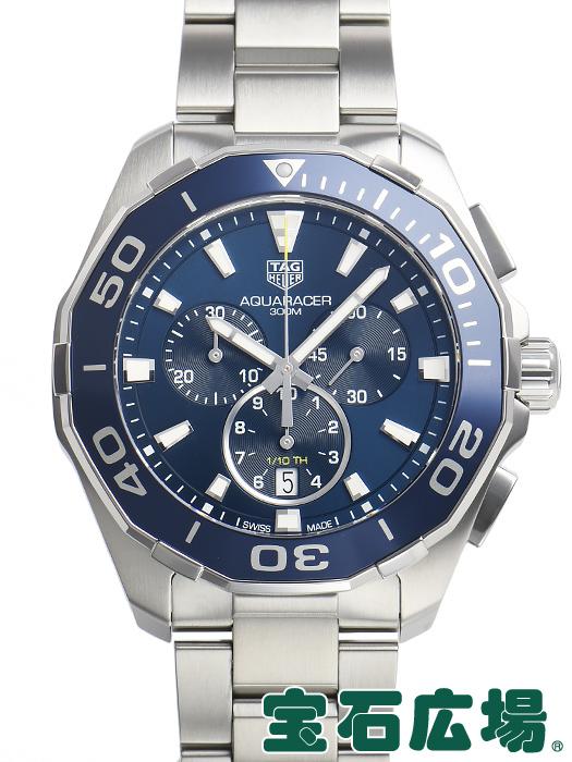 タグ・ホイヤー TAG HEUER アクアレーサー 300M CAY111B.BA0927【新品】 メンズ 腕時計 送料・代引手数料無料