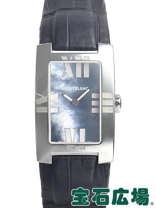 モンブラン MONTBLANC プロフィール 104294【新品】 レディース 腕時計 送料・代引手数料無料
