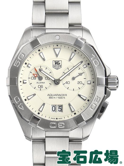 タグ・ホイヤー TAG HEUER アクアレーサーQZ 300M WAY111Y.BA0928【新品】 腕時計 メンズ 送料・代引手数料無料