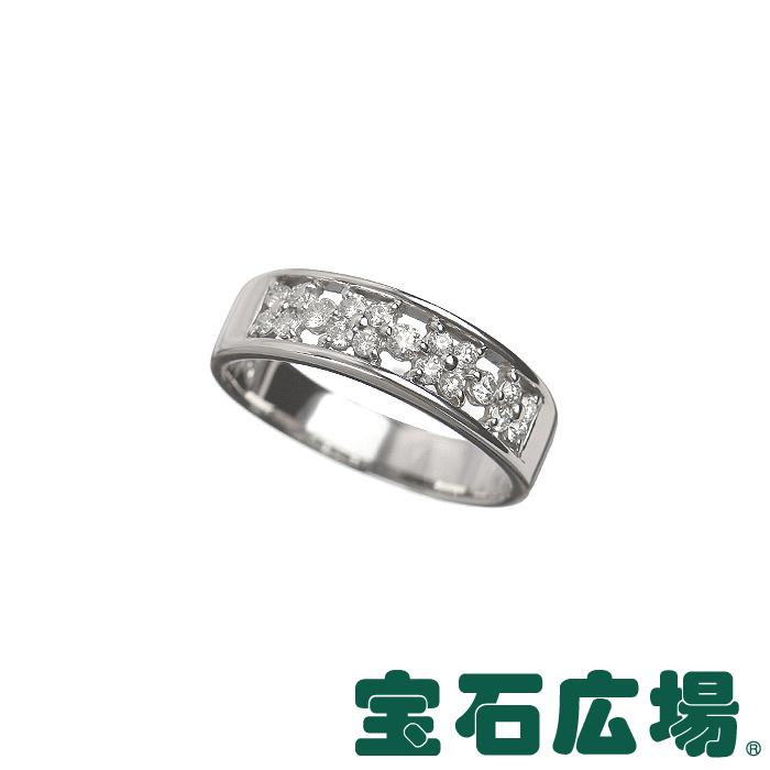 ノーブランド ダイヤ リング 【中古】 ジュエリー 送料・代引手数料無料