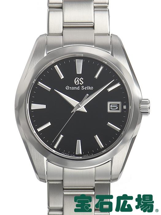 セイコー SEIKO グランドセイコー ヘリテージコレクション SBGV223【新品】 腕時計 メンズ 送料無料