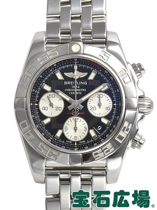 【驚きの値段】 ブライトリング BREITLING ブライトリング クロノマット41 A014B52PA 腕時計【 送料無料】メンズ 腕時計 送料無料, アニメ&バルーンHANA:5a71f5ff --- baecker-innung-westfalen-sued.de
